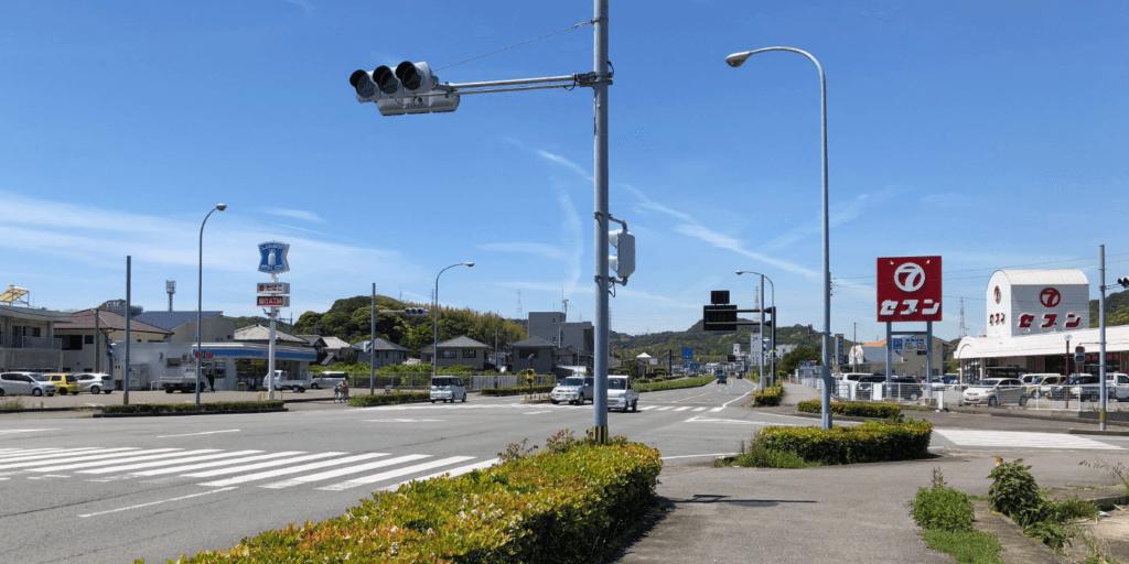 徳島県阿南市津乃峰町プロゲーマーシェアハウス